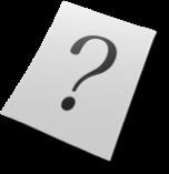 archmock-icon