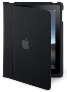 iPad Cover Accessory